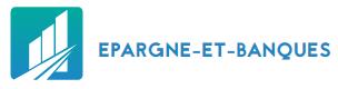 Epargne-et-banques.fr